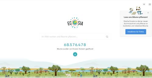 suchmaschine-ecosia-web