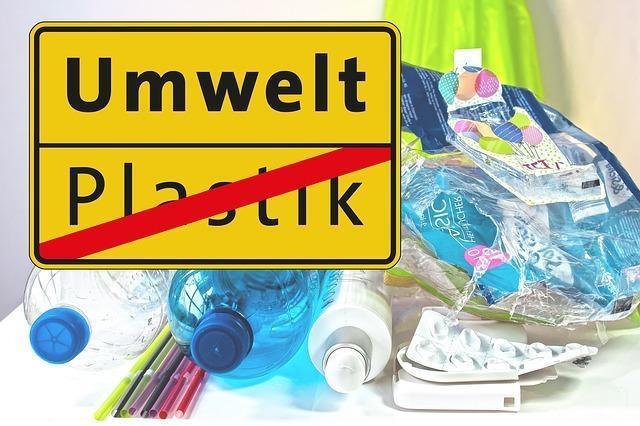 plastikmüll_umwelt
